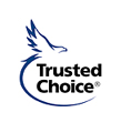 Proud to be a Trusted Choice® Agency